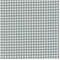 Gingham Dove Printed Drapery Fabric - Order a Swatch