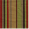 Multi Stripe Red/Green Upholstery Fabric - Order-a-swatch