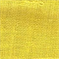 Burlap Canary - Order a Swatch