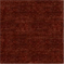 Royal 17 Burgundy Chenille Solid Upholstery Fabric - Order a Swatch