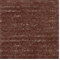 Royal 18 Blush Chenille Solid Upholstery Fabric - Order a Swatch