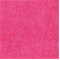 Royal 19 Hot Pink Chenille Solid Upholstery Fabric - Order a Swatch