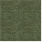 Royal 24 Light Green Chenille Solid Upholstery Fabric - Order a Swatch