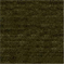 Royal 27 Avocado Chenille Solid Upholstery Fabric - Order a Swatch