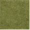 Royal 28 Celery Chenille Solid Upholstery Fabric - Order a Swatch