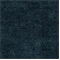 Royal 308 Midnight Blue Chenille Solid Upholstery Fabric - Order a Swatch