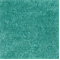 Royal 35 Seabreeze Chenille Solid Upholstery Fabric - Order a Swatch