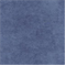 Royal 36 Blue Shock Chenille Solid Upholstery Fabric - Order a Swatch