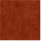 Royal 4006 Henna Chenille Solid Upholstery Fabric - Order a Swatch