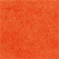 Royal 45 Tangerine Chenille Solid Upholstery Fabric - Order a Swatch
