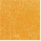 Royal 5009 Butter Chenille Solid Upholstery Fabric - Order a Swatch