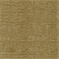 Royal 6009 Sand Chenille Solid Upholstery Fabric - Order a Swatch