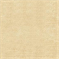 Royal 67 Cream Chenille Solid Upholstery Fabric - Order a Swatch