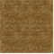 Royal 8 Light Brown Chenille Solid Upholstery Fabric - Order a Swatch
