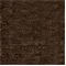 Royal 8009 Deep Brown Chenille Solid Upholstery Fabric - Order a Swatch