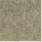 Royal 84 Pewter Chenille Solid Upholstery Fabric - Order a Swatch
