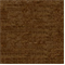 Royal 87 Chocolate Chenille Solid Upholstery Fabric - Order a Swatch