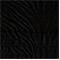 Dupioni Silk 9040 Black Drapery Fabric - Order a Swatch