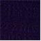 Dupioni 93 Navy Silk Drapery Fabric - Order a Swatch