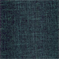 Asher Agean Solid Linen Look Upholstery Fabric by Richloom Platinum Fabrics - Order-a-swatch