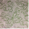 Cleo Grass Embroidered Drapery Fabric by Richloom - Order a Swatch