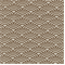 Dunhill Pebble Contemporary Multiple Reverse Scale Design Upholstery Fabric - Order-a-swatch