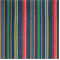 Mikka Stripe Deep Pool Drapery Fabric by Swavelle Mill Creek - Order a Swatch