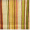 Thetford Sussex Apricot Striped Drapery Fabric by Swavelle Mill Creek - Order a Swatch
