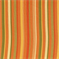 Lansdale Pumpkin Striped Drapery Fabric by Swavelle Mill Creek - Order a Swatch