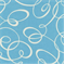Bombolo Pool Swirls Drapery Fabric By Swavelle Mill Creek - Order a Swatch