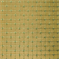 Pythia Maize Drapery Fabric by Swavelle Mill Creek - Order a Swatch