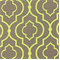 Donetta Sussex Chalice Contemporary Geo Cotton Drapery Fabric by Swavelle Mill Creek - Order-a-swatch