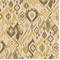 Gunnison Berwick Sand Dune Ikat Print Drapery Fabric by Swavelle Mill Creek - Order a Swatch