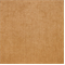 Z7964 Tan Diamond Design Upholstery Fabric - Order a Swatch