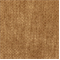 Z7964 Flax Diamond Design Upholstery Fabric - Order a Swatch