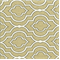 Donetta Sussex Aspen Cotton Geo Design Drapery Fabric by Swavelle Mill Creek - Order a Swatch