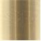 Sinai Sunrise Smokey Topaz Drapery Fabric by Iman - Order a Swatch