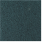 9458 Teal Chenille Upholstery Fabric by Barrow Merrimac Fabrics  - Order a Swatch