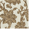 Wythe House Resist Mink Linen Blend Drapery Fabric by P. Kaufman - Order a Swatch