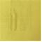 214C Bijapar 138 Silk Drapery Fabric - Order a Swatch