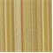 Bodrum Lemonade Striped Drapery Fabric by Swavelle Mill Creek - Order a Swatch