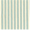 Boulevard Ocean Cotton Stripe Drapery Fabric - Order-a-swatch