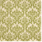 Madison Jungle Green/Linen Drapery Fabric by Premier Prints - Order a Swatch