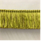 Design 2020 Apple Brush Fringe - Order a Swatch
