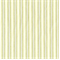 Boulevard Meadow Cotton Stripe Drapery Fabric - Order-a-swatch