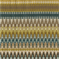 Eye Candy Agean Contemporary Chenille Tribal Ikat Fabric - Order a Swatch