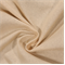 MacMillian Sand Sheer Indoor/Outdoor Fabric - Order a Swatch