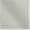 MacMillian Off White Sheer Indoor/Outdoor Fabric - Order a Swatch