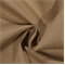 Forsyth Sand Linen Look Indoor/Outdoor Fabric by Richloom Platinum Fabrics  - Order a Swatch