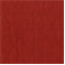 Zora 42 Solid Rust Linen Look Slipcover Fabric  - Order a Swatch